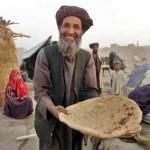 Нравы и обычаи народов Афганистана. Часть 1