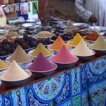 Искусство шоппинга в Египте. Часть 2
