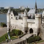 <b>Бельгия – пивное королевство</b>