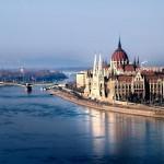 <b>Экскурсия по мостам Будапешта</b>