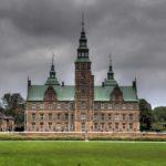 <b>Что посетить в Копенгагене. Часть 2</b>