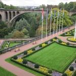<b>Люксембург</b>