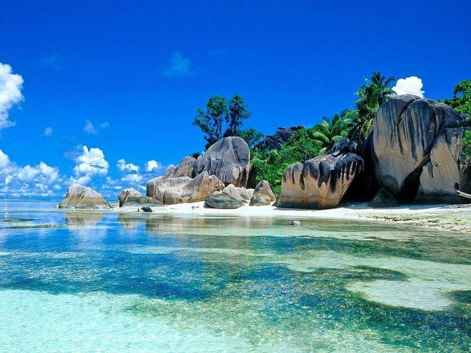 Маршалловы острова-труднодоступная экзотика-3