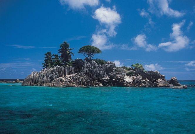 Микронезия-тарритория удовольствия-8