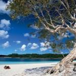 Микронезия – территория удовольствия