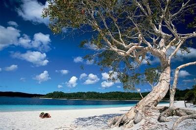 Микронезия-территория удовольствия-7
