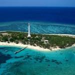 Новая Каледония экзотика с французским шармом