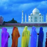 <b>Индия</b>