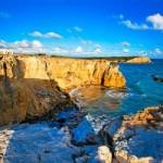 Пуэрто-Рико – «богатый порт»