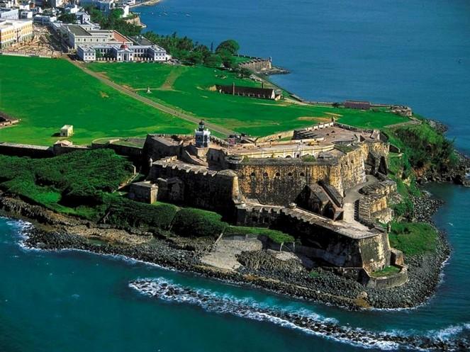 Пуэрто-Рико-богатый потр-4
