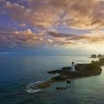 Багамские острова не разочаруют путешественника