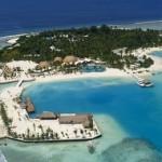 Бермудские острова – перекрёсток морских дорог