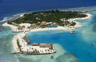 Бермудские острова-перекрёсток морских дорог-14