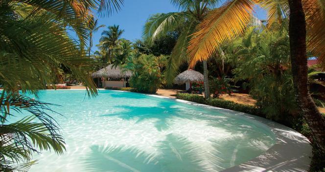 Бермудские острова-перекрёсток морских дорог-6
