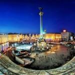 Что посетить в Киеве