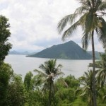 <b>Экваториальная Гвинея: достопримечательности</b>