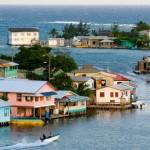 Гондурас – страна, видевшая майя