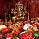 Что стоит попробовать из блюд по время путешествия в Индию