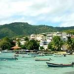 Мартиника-родина Жозефины-9
