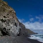 Острова Святой Елены ждут тонких ценителей