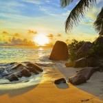Сейшельские острова для любителей идеального отдыха