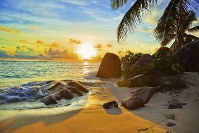 Сейшельские острова для любителей идеального отдыха-17