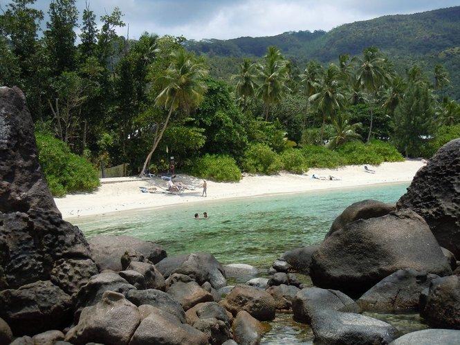 Сейшельские острова для любителей идеального отдыха-6