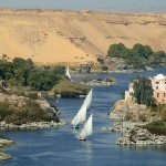 Сенегал очарование противоположностей