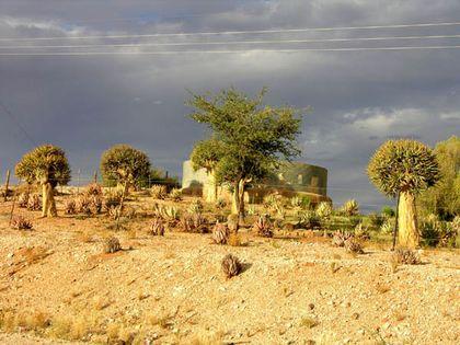 Лесото. Страна с непростой судьбой-36