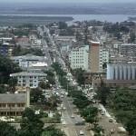 Либерия - страна с большими перспективами