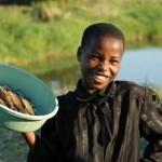 <b>Малави – улыбка Африки</b>