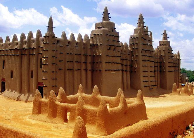 Мали стоит ли попробовать-9