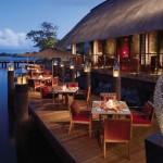 Маврикий – остров удовольствий