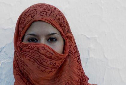Правила поведения в Марокко-6