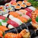<b>Японская кухня</b>