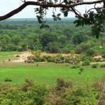 Гана невероятное путешествие-3