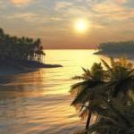 Кабо-Верде. Отдых от цивилизации-3