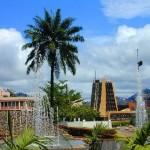 Камерун изобилие и нищета-13