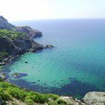 Крым: общая информация, советы отдыхающим, кухня