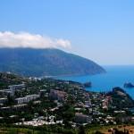 Особенности великолепного курортного города Ялта