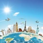 Поездки и их ценный потенциал