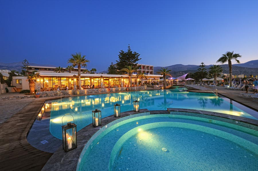 Остров Крит2