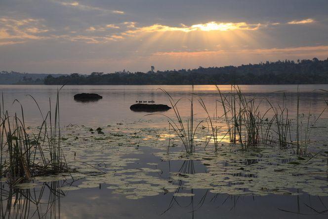 По рекам Бурунди-31