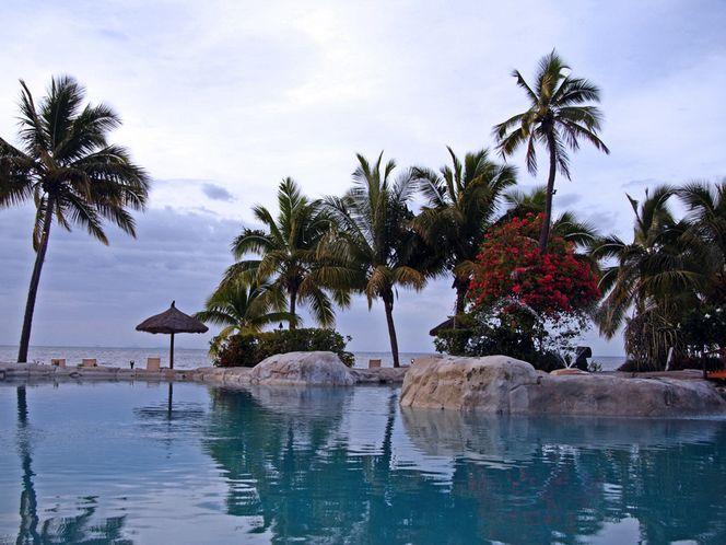 Фиджи отдых в превосходной степени-25