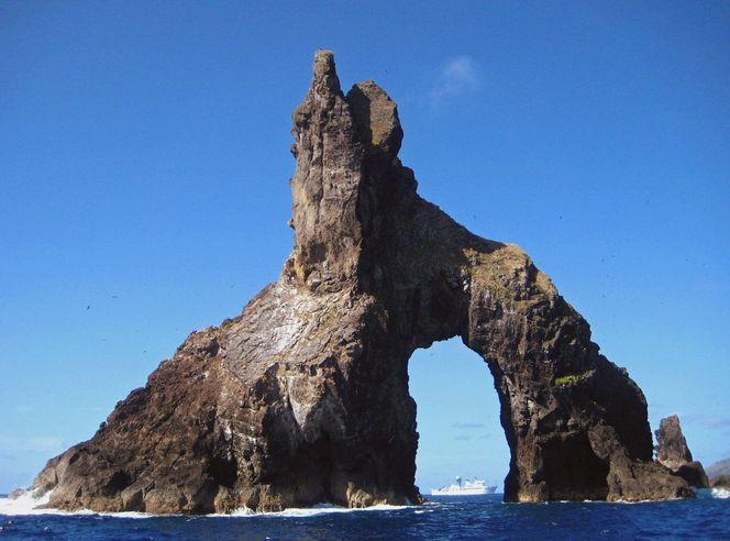 Северные Марианские острова открываем необитаемые земли-20