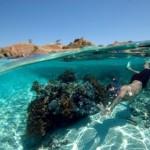 Тувалу – острова, не тронутые цивилизацией