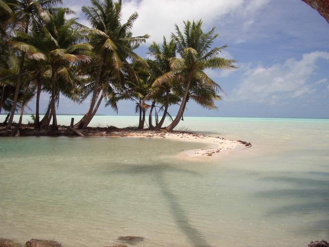 Особенности отдыха на Кирибати-14