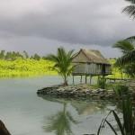 Особенности отдыха на Кирибати