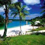 Республика Вануату – вечная земля