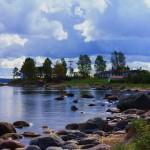 Старый Таллинн - сердце Эстонии